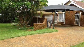 3 Bedroom House to Rent, Dorandia
