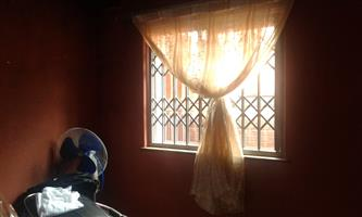 Rooms to Rent at 31 Jacaranda Avenue, Mobern Heights, Durban.