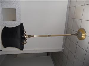 Standing Floor Lamp