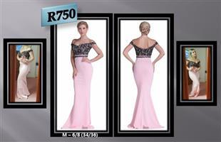 Matric/Evening dresses for sale