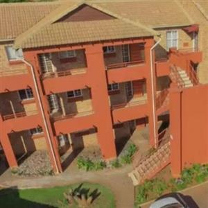 Room Available to Rent in Centurion Die Hoewes