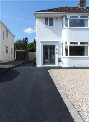 All Surfacing,Brick Paving,Car Parks,Driveways, Netball courts, Basketball courts