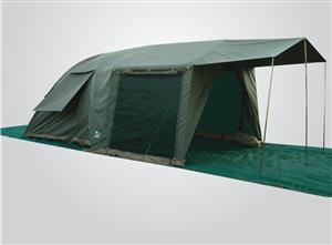 Tent TENTCO