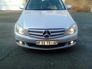 R30000 In Cars In Gauteng Junk Mail