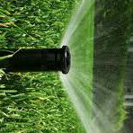 WAYNES IRRIGATION SPRINKLERS AND BOREHOLE PUMPS