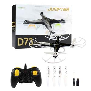 D73 JUMPTER DRONES FOR KIDS.
