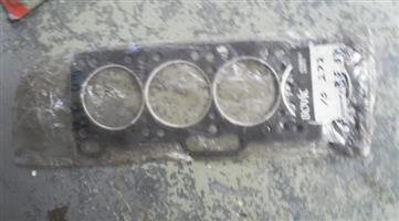 Mitsubishi lancer head gasket