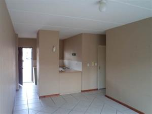 Meredale Apartment to rent