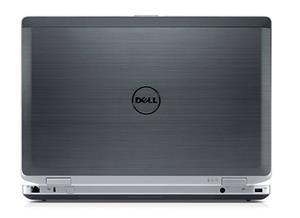 Dell 6520 Laptop Intel Core i5