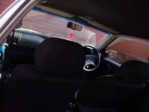 1996 VW Jetta 1.2TSI Trendline