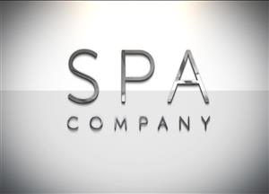 *FREE* Spa and Gym Vouchers