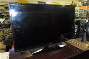 "32"" Samsung TV"