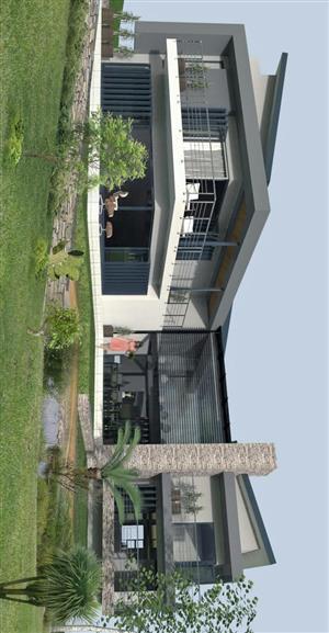 unique house plans and building construction