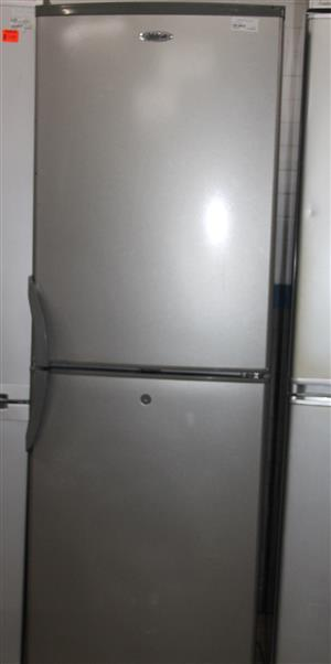 Defy fridge S033593A #Rosettenvillepawnshop