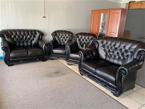 4pce lounge