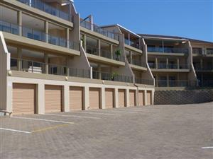 Spacious is the Word – What a Bargain – Uvongo Beach Hibiscus South Coast!