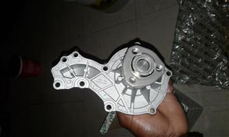 Golf 1,2,3 water pump for sale