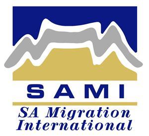 South African Medical Visa