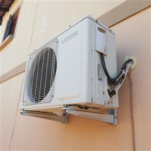Classic Refrigeration and Air Conditioning Services 0661658546