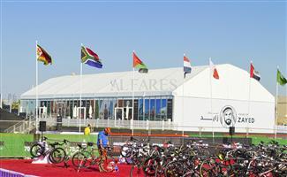 Tents for Sales in Pretoria