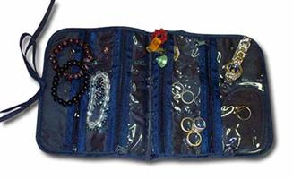 Jewellery Organizer!! On Promotion!!!