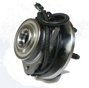 JEEP CHEROKEE KJ HUBS FOR SALE