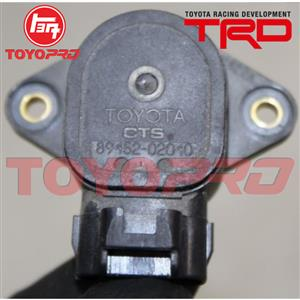 Throttle Position Sensors in South Africa | Junk Mail