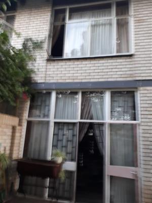Neat 3 Bedroom Duplex Flat for sale