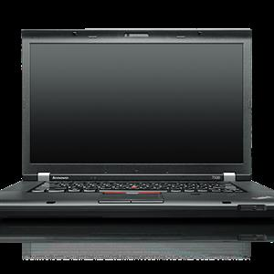 lenovo thinkpad in Computers and Gaming in South Africa