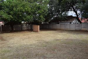 4 Bedroom house for sale in Kempton Park