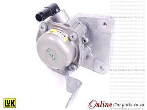 BMW E46 328i 99-00 24V 142KW M52B28 Power Steering Pump