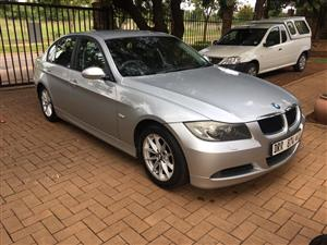 bmw e90 pretoria For Sale in Cars in Pretoria | Junk Mail
