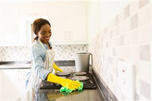 I'M A RELIABLE DOMESTIC WORKER/BABYSITTER. I'M LOOKING FOR A JOB. STAY IN