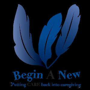 Begin A New Care Givers - Durban - Are you needing a care giver?