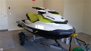 Jet Skis For Sale in South Africa | Junk Mail