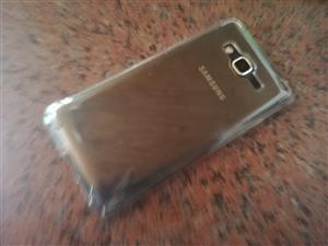 Selling Samsung Grand Prime plus