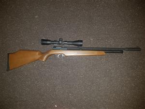 air rifle in All Ads in Western Cape | Junk Mail