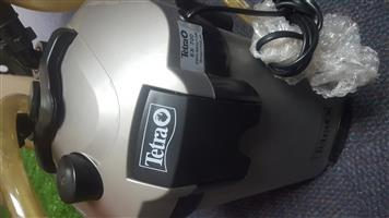 Pump tetra ex700