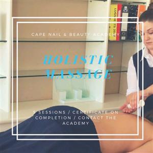 Beauty Courses Registration now open!