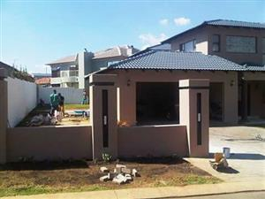 Affordable Modern House Plans eMpangeni And Around KZN