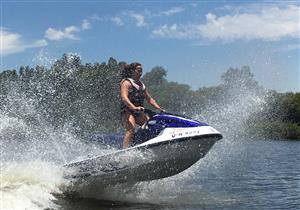 Jet Skis in South Africa   Junk Mail
