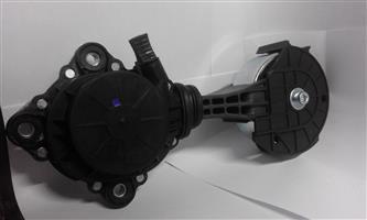 HUGE SPECIAL on Brand New Fan Belt Tensioner sensor