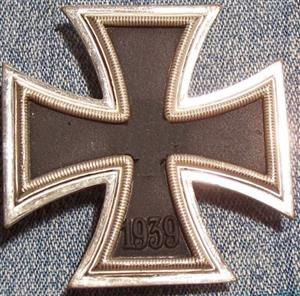 German world war 2 militaria wanted