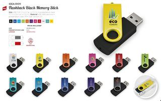 Memory Sticks Free Delivery on all orders