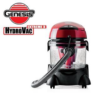 Hydrovac Extrems II