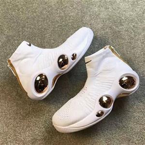 Bonafide Flyknit Sneakers for Sale