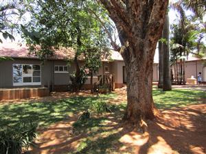 4 Bedroom Family Home for sale in Pretoria North