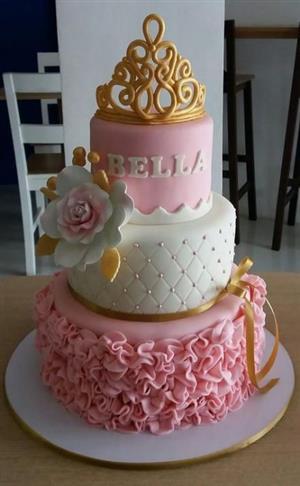 BIRTHDAY CAKES, ANNIVERSARY CAKES, WEDDING CAKES, THEMED CAKES,BABY SHOWER CAKES, BRIDAL SHOWER CAKE