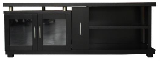 TV Stand Bolden R 5 499 BRAND NEW!!!