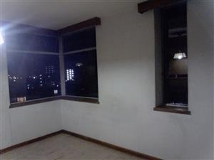 TWO ROOMS ARE AVAILABLE NOW IN ARCADIA FOR ONLY R1350 EACH